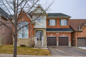 131 Manley Ave, Whitchurch-Stouffville
