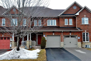 62 Revelstoke Cres, Richmond Hill