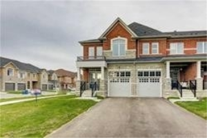 115 Port Arthur Cres, Richmond Hill
