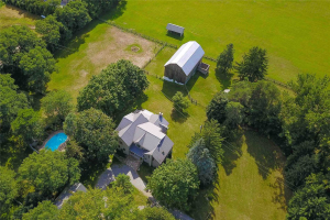 3383 Cole Rd, East Gwillimbury