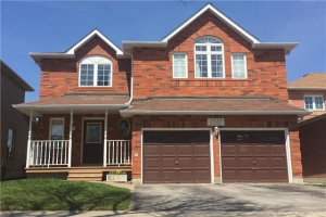 1322 Forest St, Innisfil