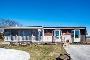 12 Come By Chance St, Innisfil