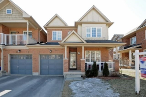 37 Glasgow Cres, Georgina