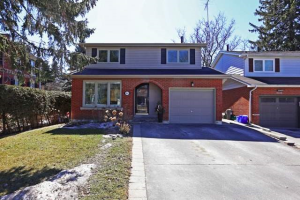 6653 Main St, Whitchurch-Stouffville