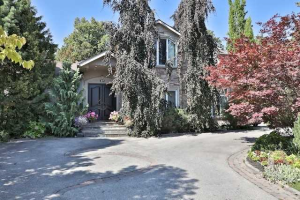 37 Pebblelane Crt, Richmond Hill