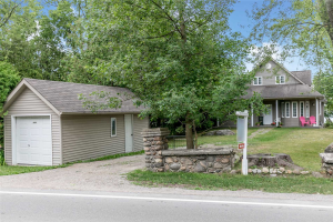 1481 Maple Rd, Innisfil