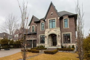 16 Arnold Ave, Vaughan