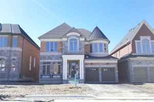 26 Brown Crt, Newmarket