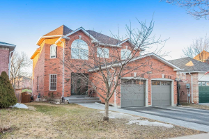 1236 Forest St, Innisfil