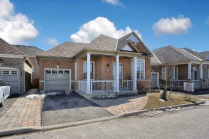 33 Orchard View Rd, Markham
