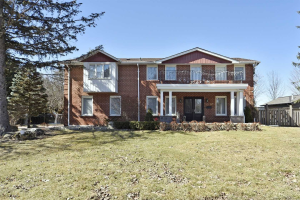 42 Nobleview Dr, King