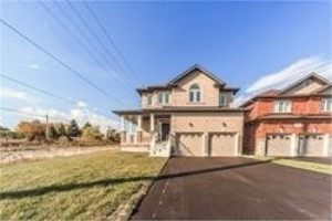 100 Hopkins Cres, Bradford West Gwillimbury