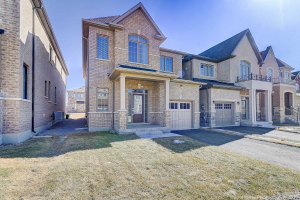 9 Temple Ave, East Gwillimbury