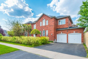 85 Shaftsbury Ave, Richmond Hill