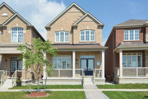 604 Riverlands Ave, Markham