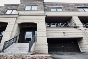 205 Arianna Cres, Vaughan