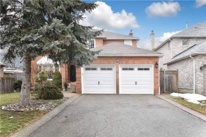16 Gaby Crt, Richmond Hill