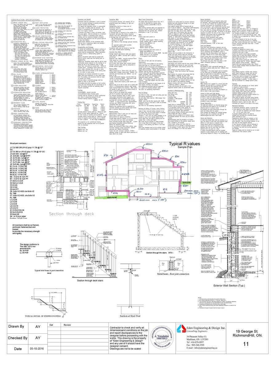 Listing N4398110 - Large Photo # 12