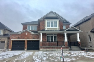 1680 Emberton Way, Innisfil