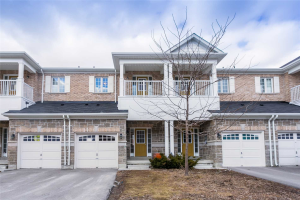 160 Verdi Rd, Richmond Hill