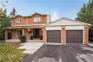 74 Armstrong Cres, King