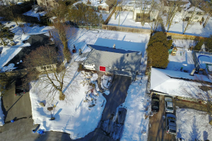 52 Donhill Cres, Vaughan