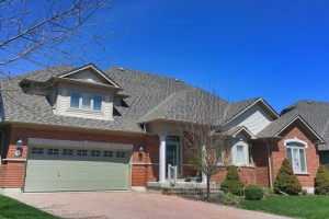 82 Bella Vista Tr, New Tecumseth