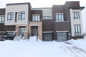 3 Dariole Dr, Richmond Hill