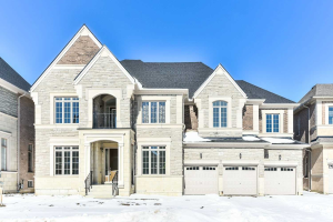 259 Woodgate Pines Dr, Vaughan