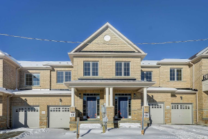 65 Bellflower Lane, Richmond Hill