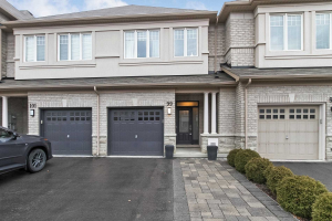 99 Southdown Ave, Vaughan