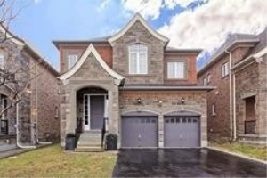 73 Coral Acres Dr, Vaughan