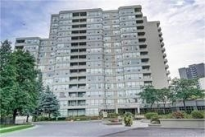 11 Townsgate Dr, Vaughan