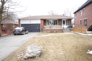 12143 Tenth Line, Whitchurch-Stouffville