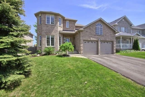 1098 Meadow Lane, Newmarket