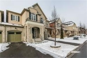 48 Mill River Dr, Vaughan