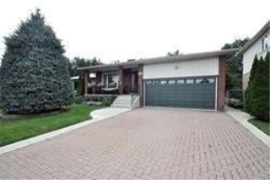 229 Colborne Ave, Richmond Hill
