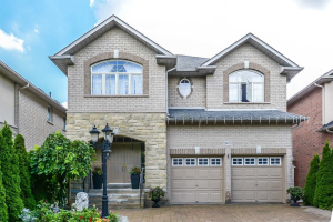 305 Weldrick Rd E, Richmond Hill