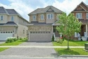 73 Laurier Ave, Richmond Hill