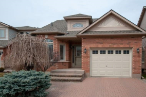 4 Forest Link Rd, New Tecumseth