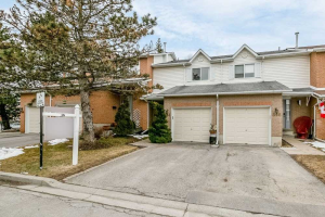 544 Priddle Rd, Newmarket