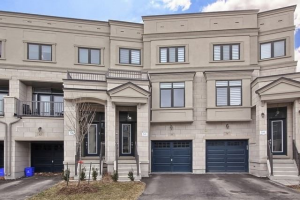 78 Arianna Cres, Vaughan