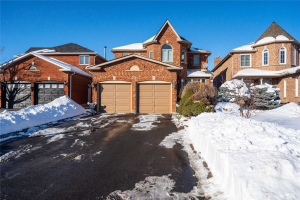 73 Iona Cres, Vaughan