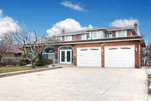 211 Carrville Rd, Richmond Hill