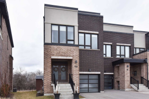153 Dariole Dr, Richmond Hill