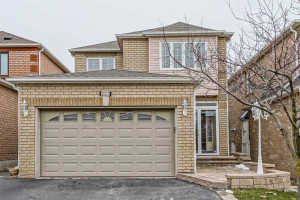 227 Isaac Murray Ave, Vaughan