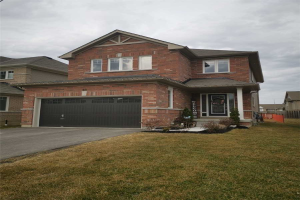 18 Jones St, New Tecumseth
