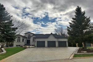 61 Whisper Lane, Vaughan