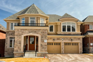 3 Goldeneye Dr, East Gwillimbury