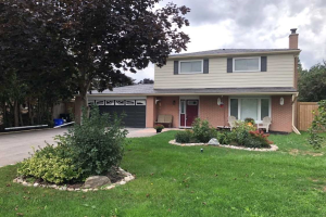 38 Eastern Ave, New Tecumseth